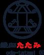 織田たたみ oda-tatami